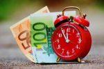 Przemyślany zakup obligacji