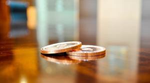 Akcje czy obligacje