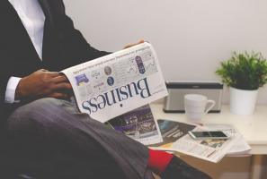 Co warto wiedzieć o rynku forex