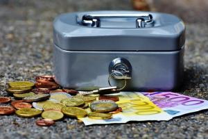 Otwieranie rachunku giełdowego