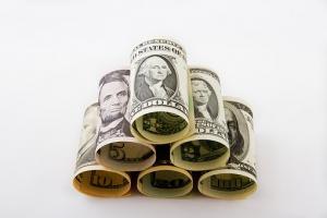 Certyfikaty inwestycyjne jako instrument