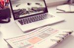 Udogodnienia rynku Forex