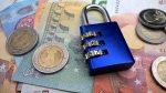 Inwestuj na rynkach walut