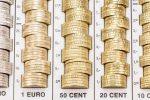 Jak skorzystać na handlu obcymi walutami