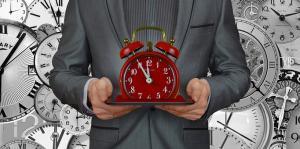 Najlepszy czas inwestowania na giełdach Forex