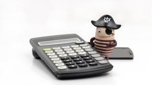 Metody analizy gry giełdowej