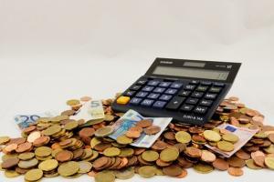 Akcje i papiery wartościowe – sami odpowiadamy za siebie