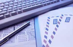 Rodzaje instrumentów kapitałowych - akcje