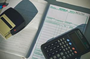 rankomat porównywarka OC AC – ubezpieczenia wyszków