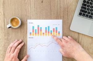 Jak zacząć na rynku Forex?