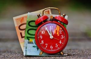 Czas trwania obligacji