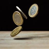 Obligacje sposobem zarabiania