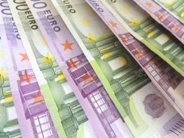 Jak zarobić na obligacjach